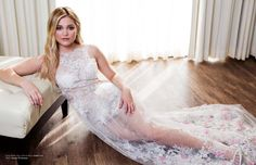 49 hottest Olivia Holt Bikini Pictures Explore Her Amazing Butt Olivia Holt 2016, Bridal And Formal, White Gowns, Prom Dresses, Wedding Dresses, Formal Dresses, Bikini Pictures, Beautiful Gorgeous, Celebs