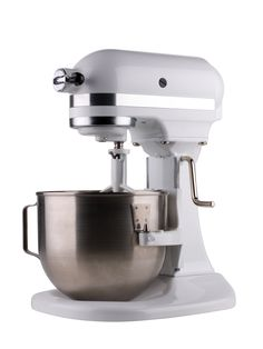 Cool Kitchen Appliances 15 cool and colorful small kitchen appliances | дом - КУХНЯ