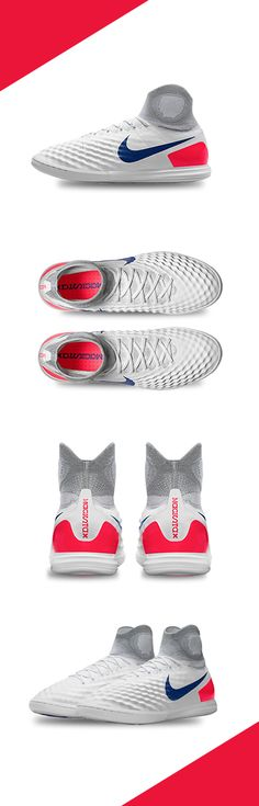 Nike Magista X Proximo II IC (Inspired by Nike Air Max 180) 8b71d8e47bb96