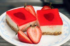 Πανεύκολο+γλυκό+με+ζελέ,+μπισκότα+και+κρέμα+βανίλια