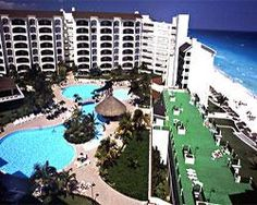 Royal Islander top rated timeshare 3 bed available check in sat #29 of 177