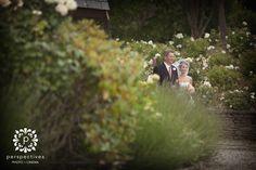 Queenstown Wedding Videographer