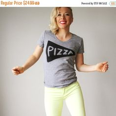 https://www.etsy.com/listing/180787798/womens-grey-pizza-tshirt-last-minute?ref=finds_l