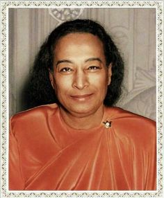 Teach me to be like the ripe orange which, though crushed and bitten, fails not to impart its innate sweetness. Battered by unkindness, lashed by cruel criticism, or wounded by misunderstanding, may I unceasingly exude only the fragrance of love.  Paramahansa Yogananda