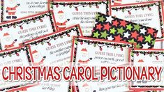 YW Values & 2014 Theme Nugget Wrappers & Tray! Free Printable Quotes, Printable Recipe, Free Printables, Ribbon Organization, Recipe Organization, What Is Scrapbook, Chanel Stickers, Missionary Farewell, Candy Cane Legend
