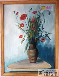 A modern művészet híveinek Modern, Painting, Art, Art Background, Trendy Tree, Painting Art, Kunst, Paintings, Performing Arts