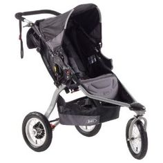 A Bob Revolution Stroller sale is one you should keep your eye on, shoot, even mark the calendar for! Luckily there are sales on Bob Revolution. Bob Stroller, Stroller Strides, Jogging Stroller, Umbrella Stroller, Britax Stroller, Twin Strollers, Stroller Board, City Stroller, Travel Stroller