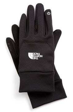 The North Face 'eTip' Gloves | Nordstrom