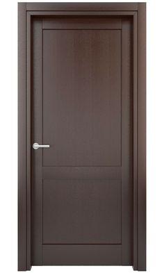 139 mejores im genes de puertas interiores en 2019 for Puertas de madera interiores modernas