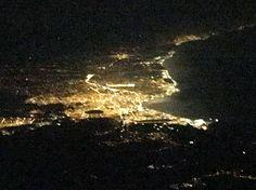 Antalya nu night