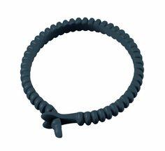 Dorcel Penisring Cockring Adjust Ring verstellbar Durchmesser 3,2 cm 100% Silikon