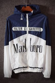 nice Best Tattoos Ideas : ronniepower1: Hot-selling Zip Up Coats  Marlboro // Floral...
