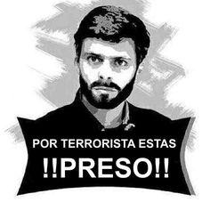 NO SE QUIEN ES ESTE PAJUO DE @GermanGarmendia PERO IGUAL LE INVADO SU TWITTER CON MIS VERDADES VZLA  #GermanAVenezuela