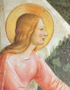 angelic forces   fra angelico marie madeleine  dear God protect me and all people from dishonest medical staff.  may your love and peace rule over all people, not dishonest catholics. in Jesus name