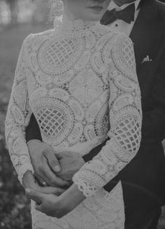 Kup mój przedmiot na #vintedpl http://www.vinted.pl/damska-odziez/krotkie-sukienki/13074976-biala-sukienka-koronkowa-hit-3436