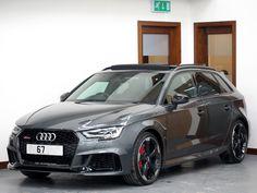 Audi Rs3, Blessed, Cars, Orange, Future, People, Autos, Future Tense, Car