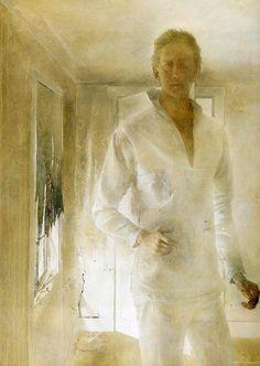 Andrew Wyeth Paintings 97.jpg