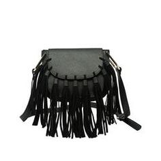 MELIE BIANCO : BLAIR - BLACK https://porschstores.com/collections/featured/products/blair-black#.V9bUIpgrLIU