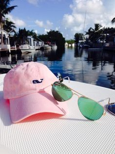 Cheap Ray Ban Sunglasses Sale, Ray Ban Outlet Online Store : - Lens Types Frame Types Collections Shop By Model Preppy Girl, Preppy Style, My Style, Nautical Style, Preppy Southern, Southern Belle, Southern Prep, Southern Shirt, Southern Marsh