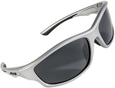 Introducing Shield Cloaks Polarized Sports Sunglasses for Running Fishing Cycling Baseball Tennis Superlight Unbreakable TR90 Frame Silver Smoke Black. Great Product and follow us to get more updates!