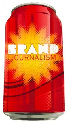Tips for Brand Journalists — CFM Strategic Communications Marketing Digital, Content Marketing, Media Web, Brand Management, Marketing Professional, History Books, Public Relations, Journalism, Digital Media