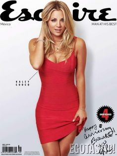 Kaley-Cuoco-Hot-Photoshoot-In-Esquire-Magazine-Latin-America-01