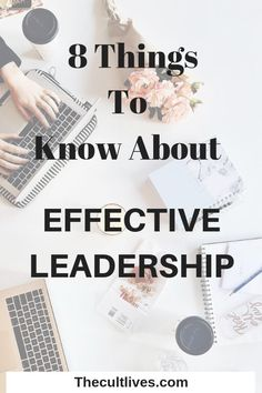 There are major differences between leadership and effective leadership. Effective leadership is the leadership that inspires people. Servant Leadership, Leadership Abilities, Leadership Coaching, Leadership Roles, Leadership Development, Ministry Leadership, Life Coaching, Professional Development, Missing Family Quotes