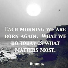 Be new everyday  #businesspassion #business #toptags @top.tags #marketing #entrepreneurship #grind #hustle #learn #education #startup #marketing #success #successquotes #build #startuplife #businessowners #ambition #dream #goals #start #money #businessman #businesswoman #businesslife #entrepreneurlifestyle #goodlife #entrepreneur #motivated #businessowners #motivation
