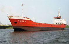 De INGER in IJmuiden  http://vervlogentijden.blogspot.nl/2016/02/elke-dag-een-nederlands-schip-uit-het_27.html