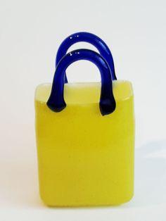 Art glass :: Lasikammari Glass Art, Kate Spade, Bags, Handbags, Bag, Totes, Hand Bags