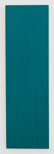 Roy Thurston 85-A 1985 Peter Blake Gallery