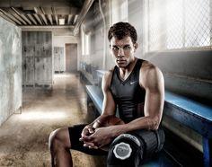 joel grimes sports - Google Search