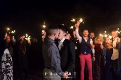 Pride Gay Wedding Events Specialist in Greece. We will help you celebrate your LGBT wedding, your way in two of the most romantic and glamorous destinations in Greece Lgbt Wedding, Wedding Events, Santorini Wedding, Same Love, Santorini Greece, Wedding Photo Inspiration, Gay Couple, Most Romantic, Wedding Photoshoot