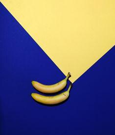 bananas Ladies & Gentlemen studio lookbook