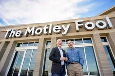 Two New Stock Picks Every Month! – 2 | The Motley Fool Canada