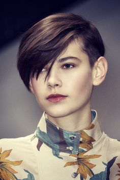 50 Haircuts to Copy Right Now   Daily Makeover