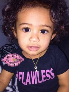 chris brown and royalty - Google Search