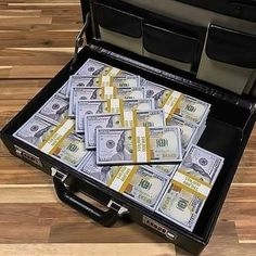 Cash Money, Money Bill, Money Fast, Big Money, Cash Cash, Secret Internet, Money Stacks, Gold Money, Earn Money Online