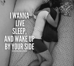 Love Quotes For Him : QUOTATION - Image : Quotes Of the day - Description If you are with someone or just love relationship quotes, we have 80 couple love Love Quotes For Girlfriend, Couples Quotes Love, Quotes About Love And Relationships, Love Quotes For Her, Romantic Love Quotes, Boyfriend Quotes, Couples In Love, Quotes For Him, Be Yourself Quotes