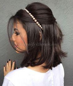 esküvői+frizurák+félhosszú+hajból+-+félhosszú+esküvői+frizura