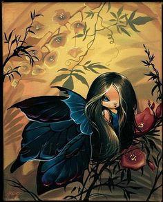 Fairy Sweetness