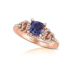 48 Best In Store Le Vian Images Jewelry Diamond Rings