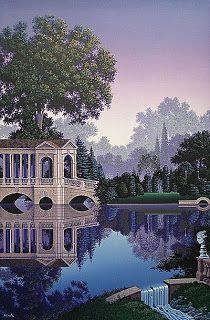 Anemotion: Jim Buckels