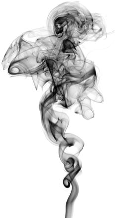Smoke png by StaNavy on DeviantArt Smoke Background, Background Images For Editing, Photo Background Images, Background For Photography, Photo Backgrounds, Hd Background Download, Picsart Background, Smoke Photography, Photoshop Photography