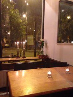 Sunday restaurant#london