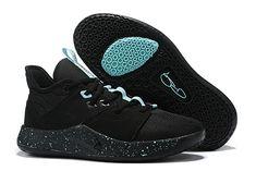 Purple Suede Hits Nike's Air Max 901 Sneaker Freaker