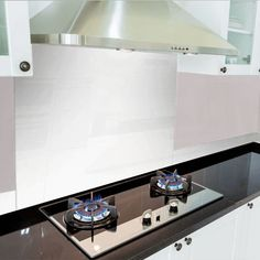 customer ratings for cappuccino toughened glass splashback 60cm wide x 75cm high cappuccino. Black Bedroom Furniture Sets. Home Design Ideas