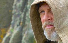 Luke Skywalker is expected to play a big role in Star Wars Episode 8 – The Last Jedi