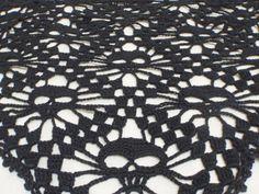 xale-de-croche-com-caveiras.jpg (960×720)