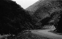 Topanga Canyon,California.
